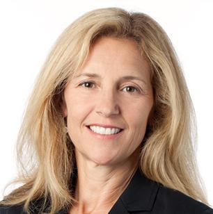 Christina Economos