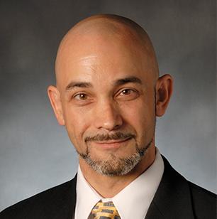 Jonathan Blitstein, PhD