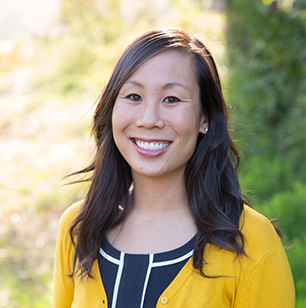 Lauren Au, PhD, RD