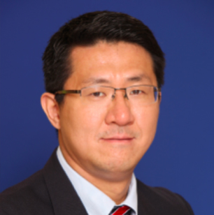 Qi (Harry) Zhang
